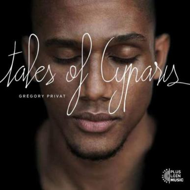 Tales of Cyparis gregory_privat
