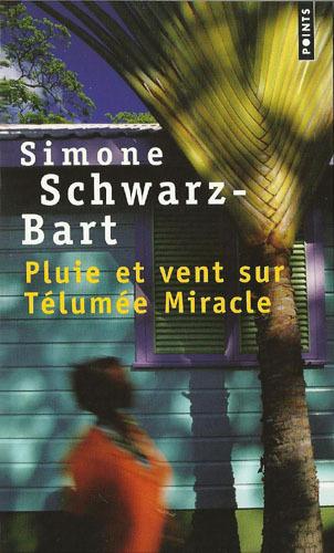 pluie-et-vent-sur-telumee-miracle-simone-schwarz-